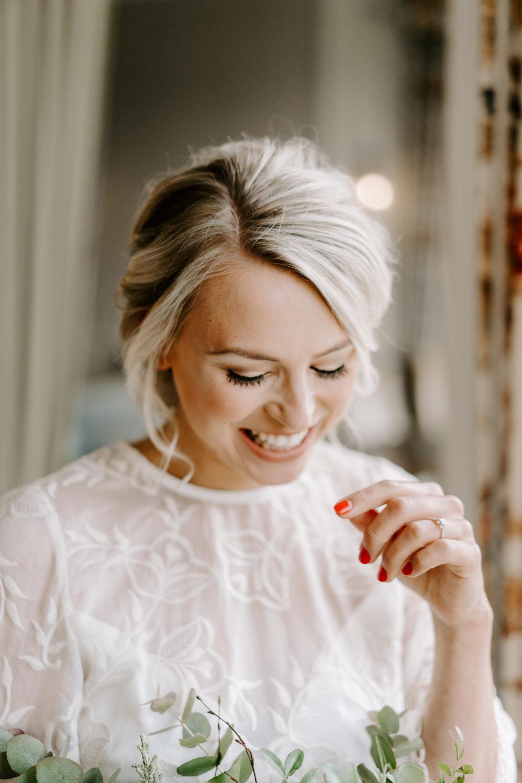 budget-portsmouth-wedding-photographer