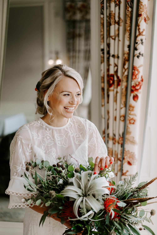 budget-winchester-wedding-photographer