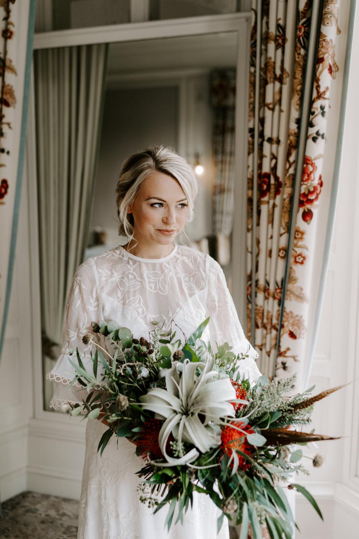 winchester-wedding-photographer-under-1500
