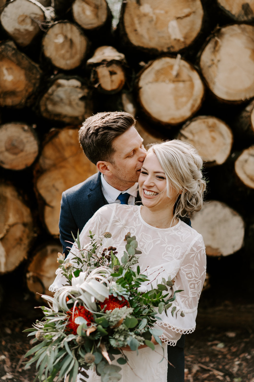 swindon-wedding-photographer-under-1500