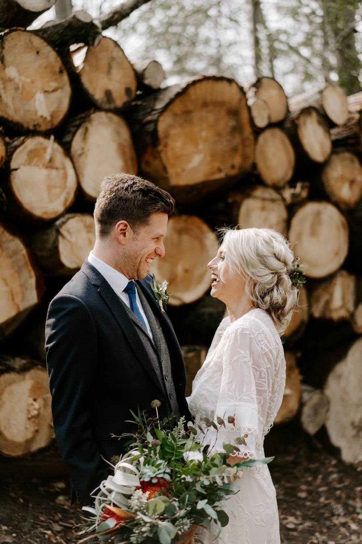 budget-gloucester-wedding-photographer