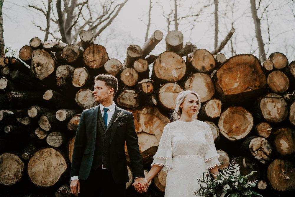 gloucester-wedding-photographer-under-1500