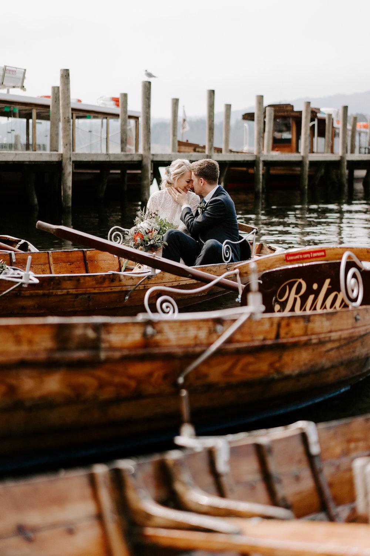 budget-bristol-wedding-photographer