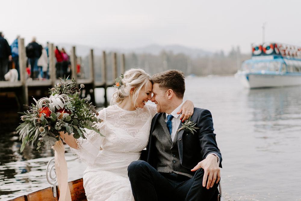 bristol-wedding-photographer-under-1500