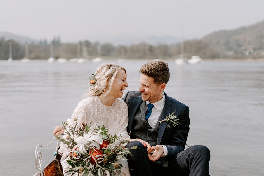 oxford-wedding-photographer