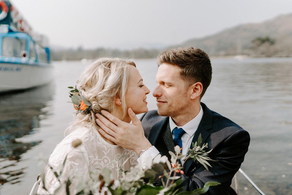 oxford-wedding-photographer-under-1500