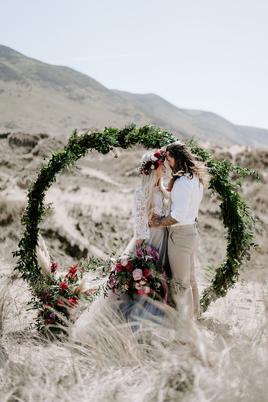beach-wedding-photographer