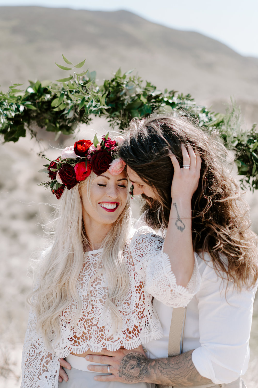 guernsey-wedding-photographer