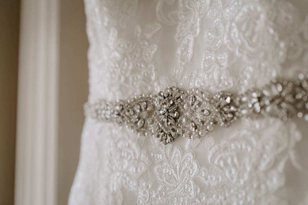 wedding-photographer-near-me-hampshire