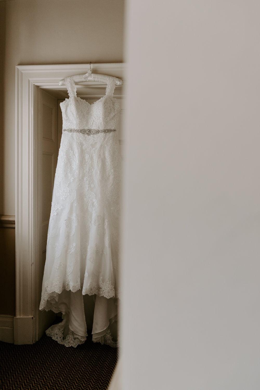 wedding-photographer-near-me-london