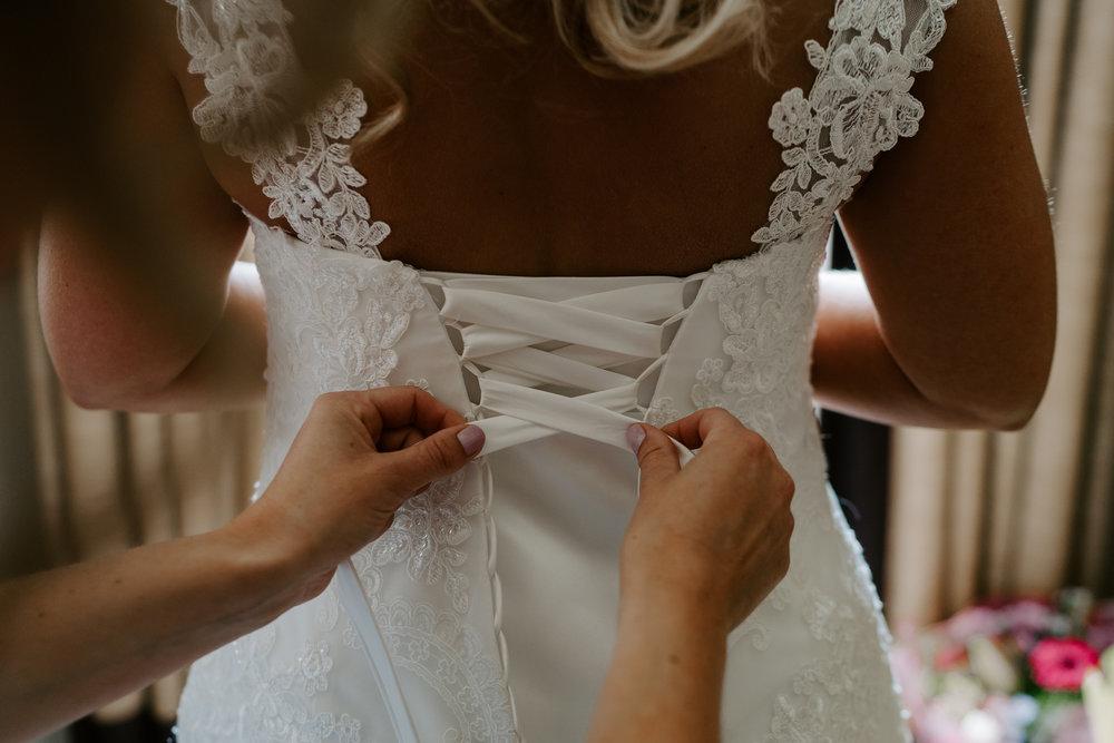 top-hampshire-wedding-photographer