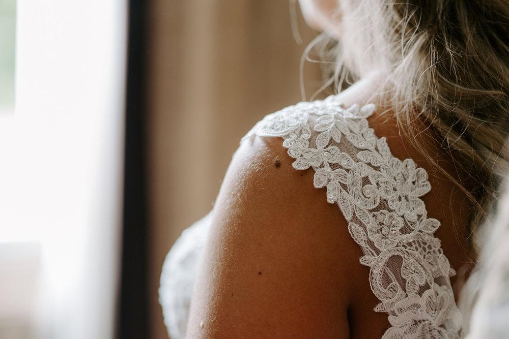 top-surrey-wedding-photographer