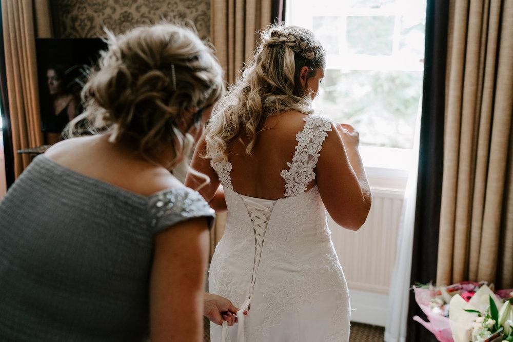 top-sussex-wedding-photorapher