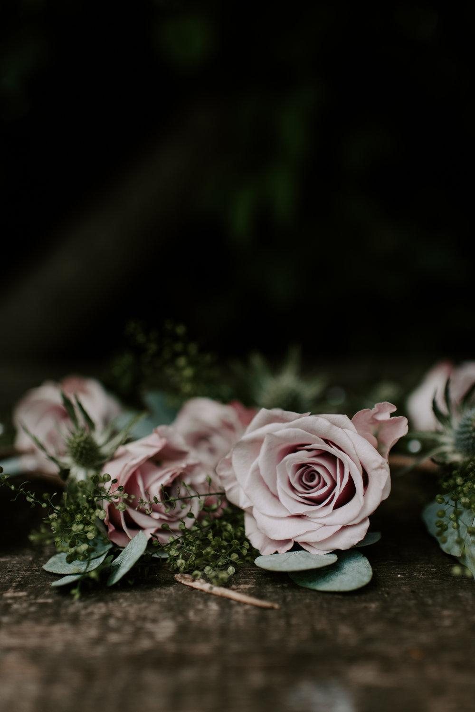 best-wedding-photographer-in-dorset