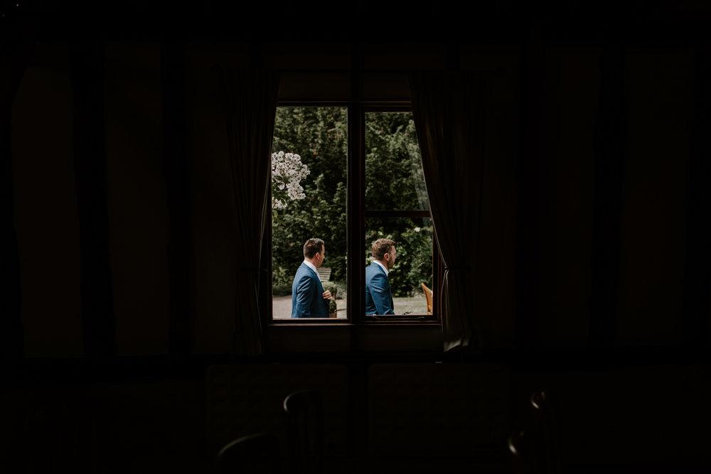 top-wedding-photographer-dorset