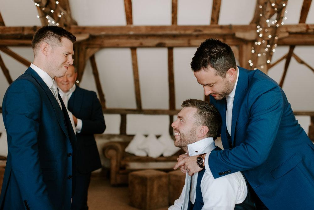 top-wedding-photographer-in-dorset