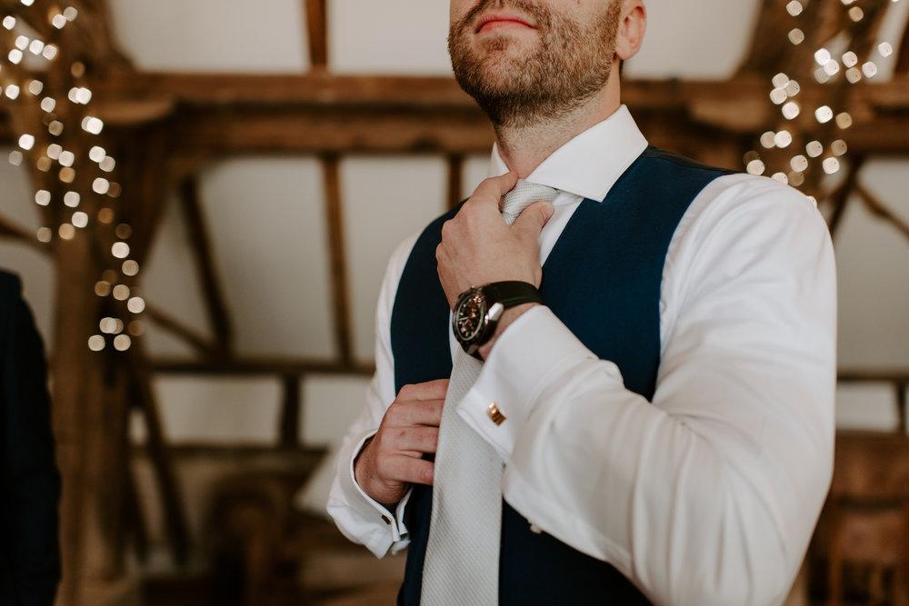 weymouth-wedding-photographer