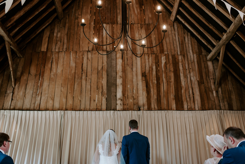 top-bath-wedding-photographer