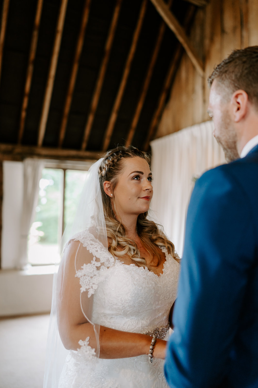 best-uk-wedding-photographer-under-1500
