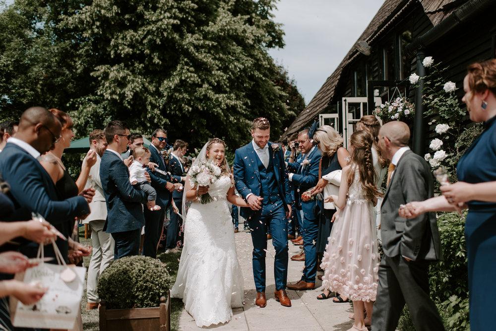 newport-wedding-photographer