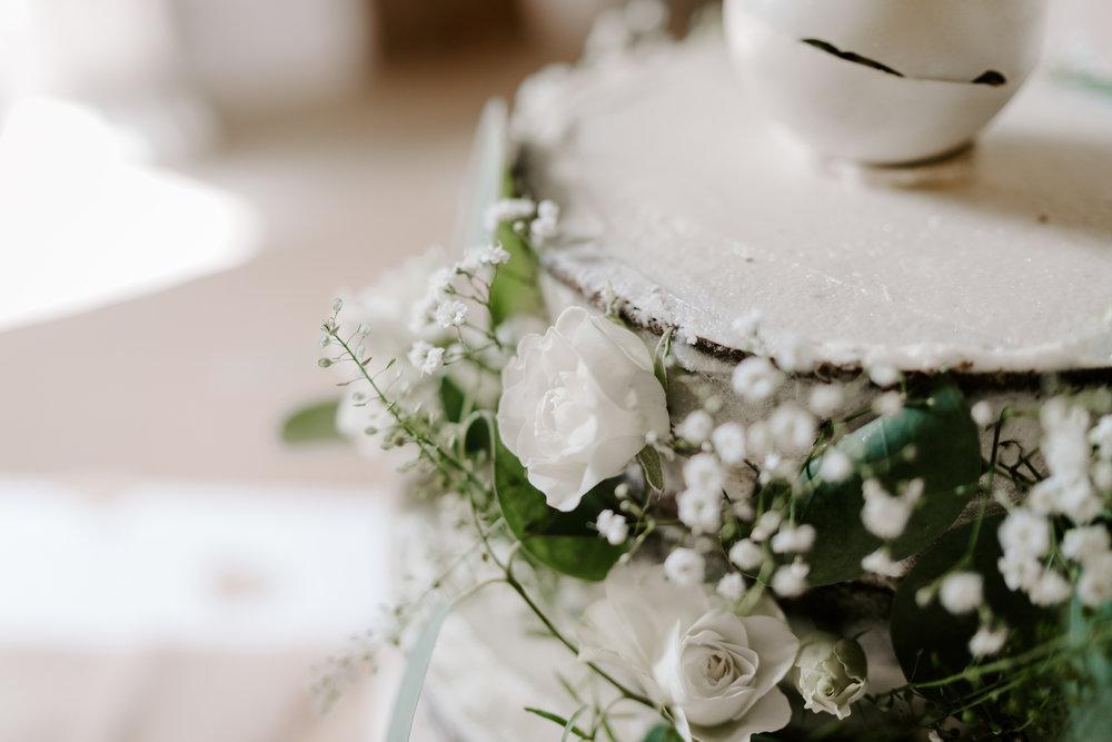 swindon-wedding-photographer