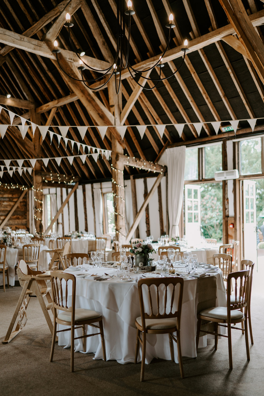 epsom-wedding-photographer
