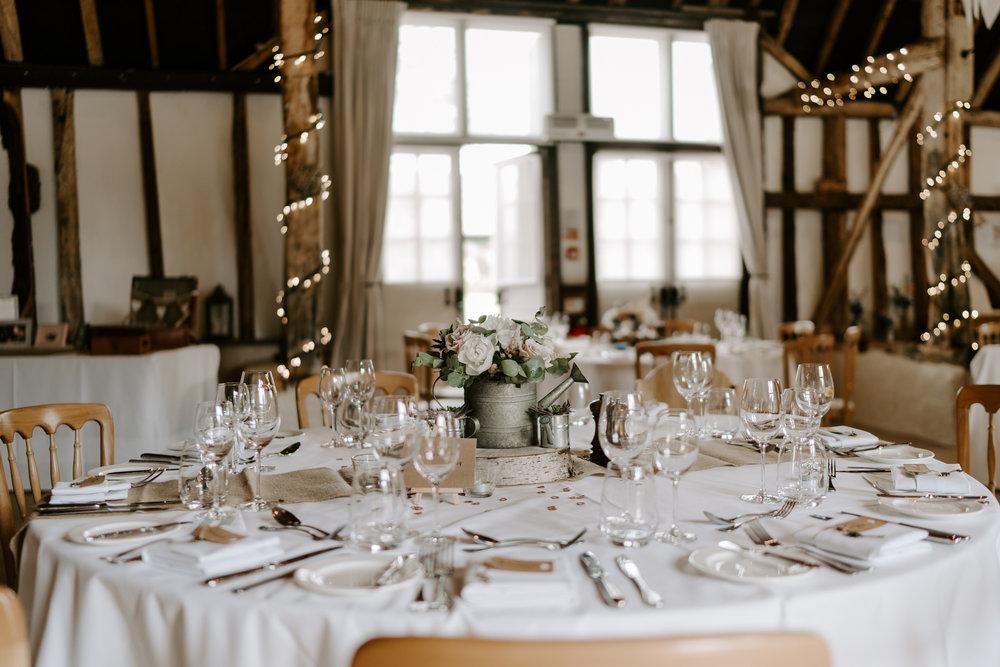 clock-barn-wedding-blog