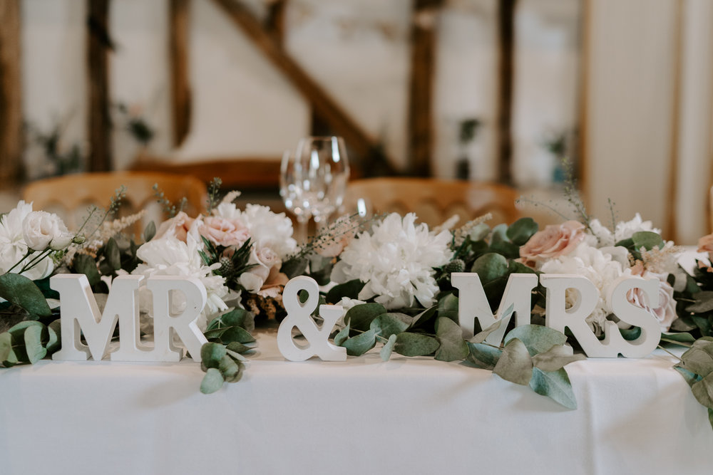 slough-wedding-photographer