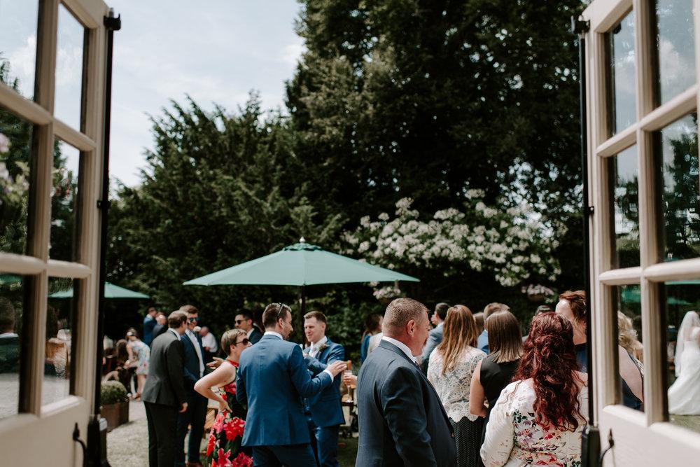 windsor-wedding-photographer
