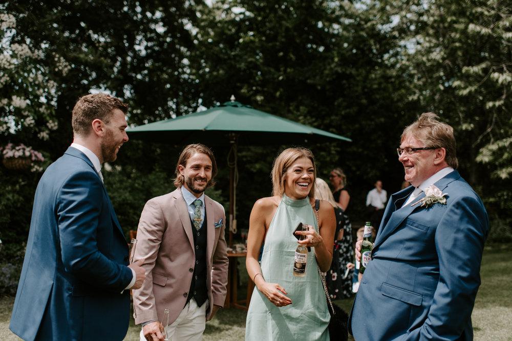 wedding-photographer-wales