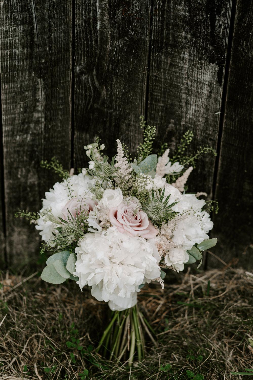 brighton-wedding-photographer