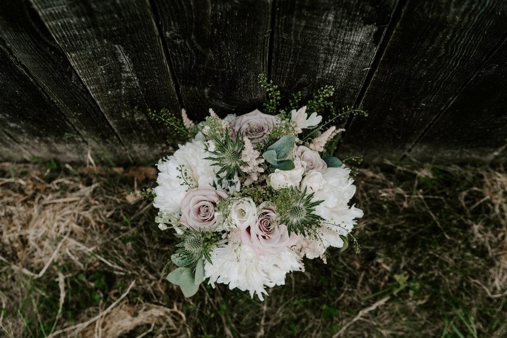 budget-brighton-wedding-photographer