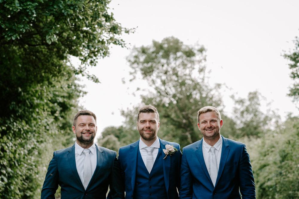wiltshire-wedding-photographer-clock-barn
