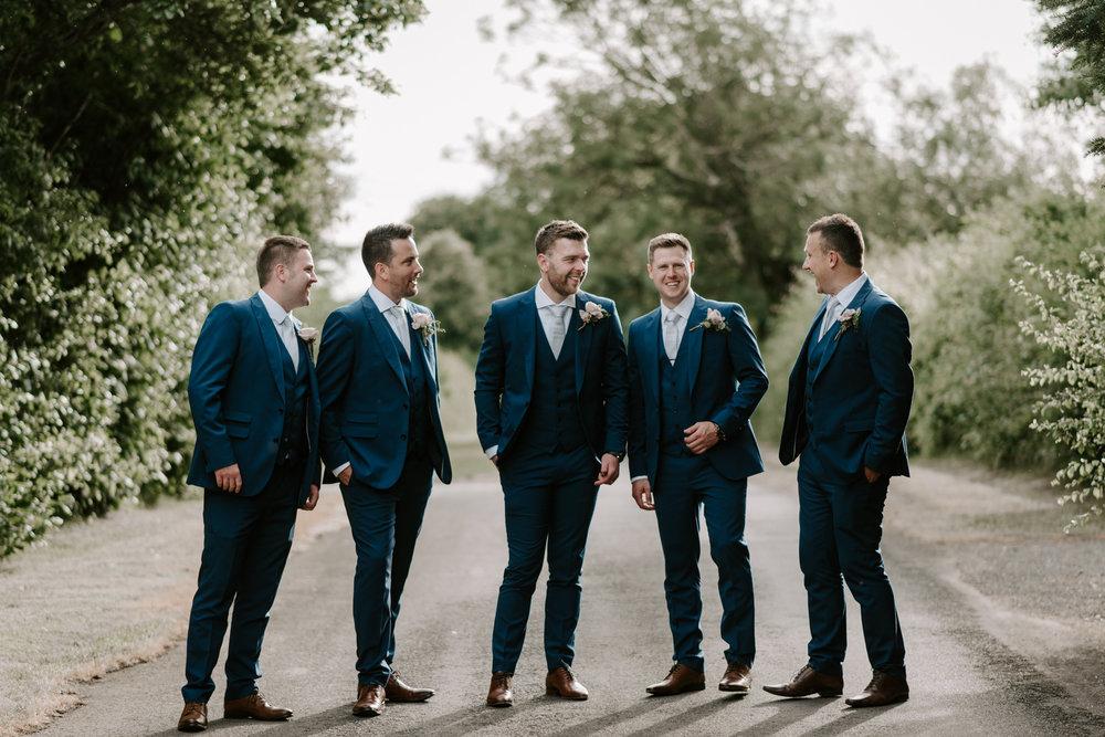 wedding-photographer-near-me-gloucester