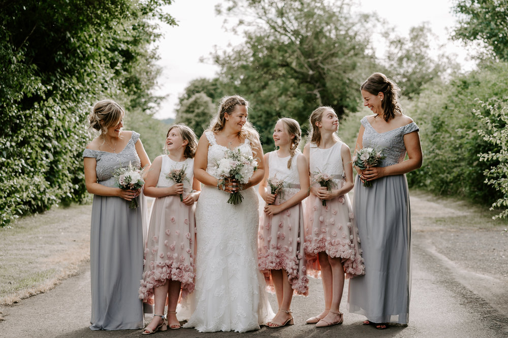 ashford-wedding-photographer