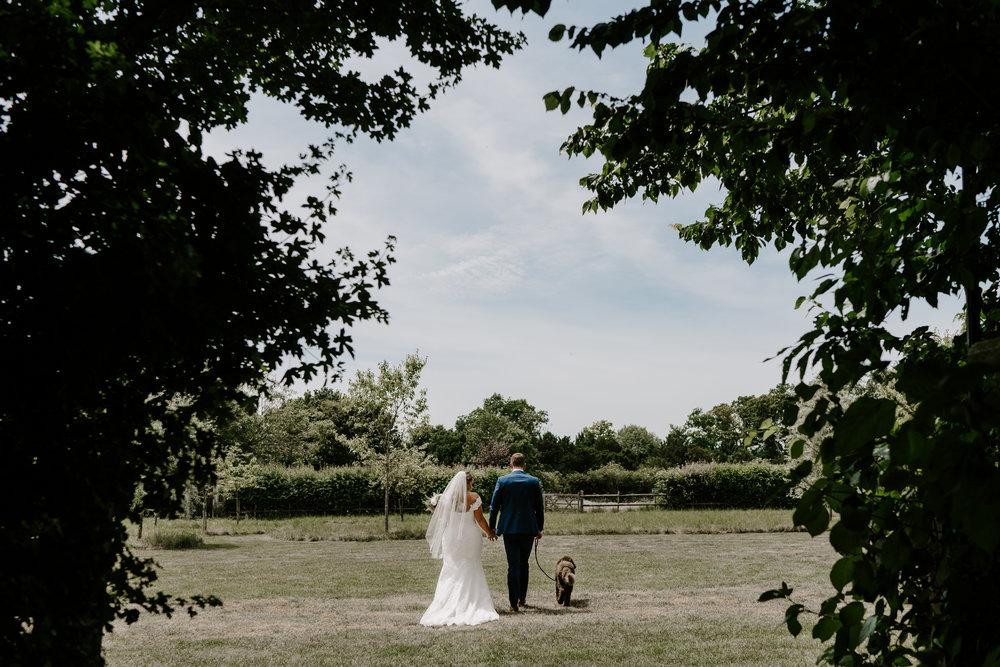 top-welsh-wedding-photographer