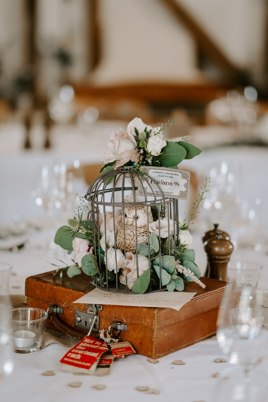 harry-potter-wedding-blog