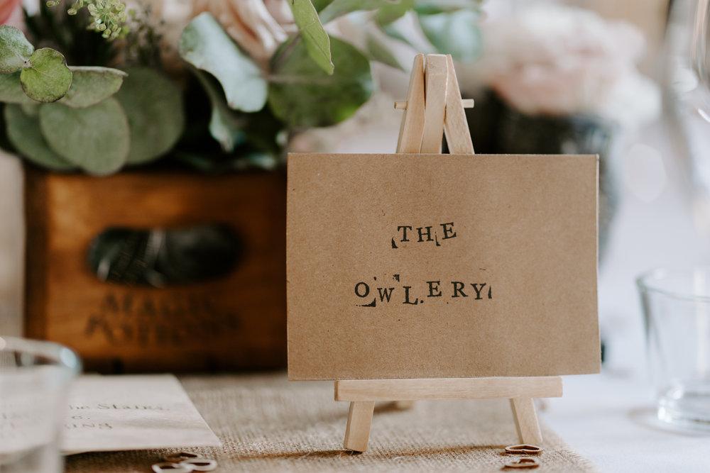 harry-potter-wedding-details