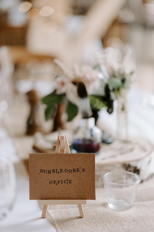 uk-harry-potter-wedding