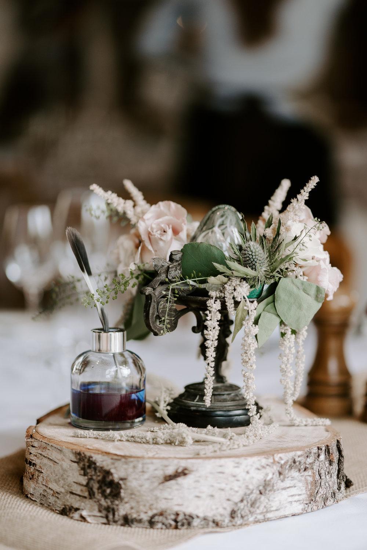 gloucester-wedding-photographer