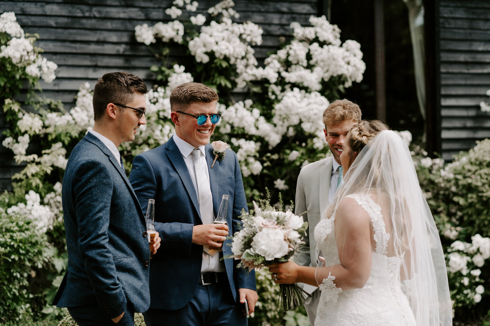 hampshire-wedding-photography