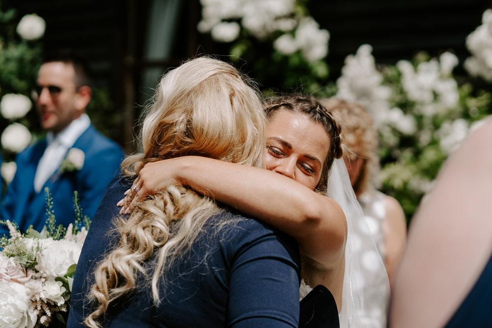 wiltshire-wedding-photographer-under-1500