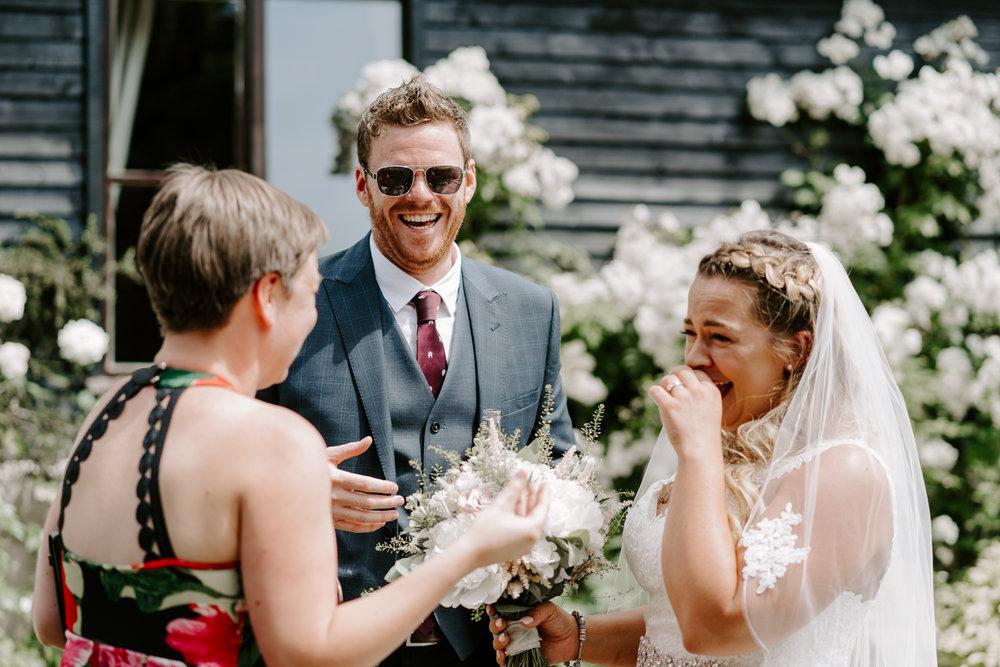 ireland-destination-wedding-photographer