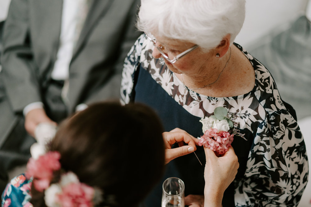 wedding-photographer-near-me-dorset