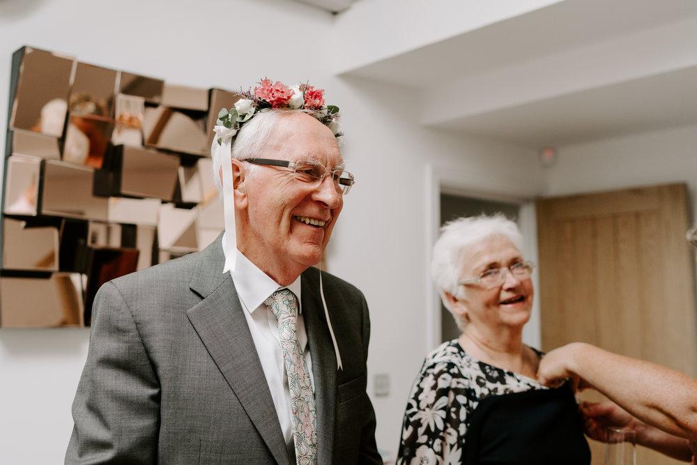 wedding-photographer-near-me-wales