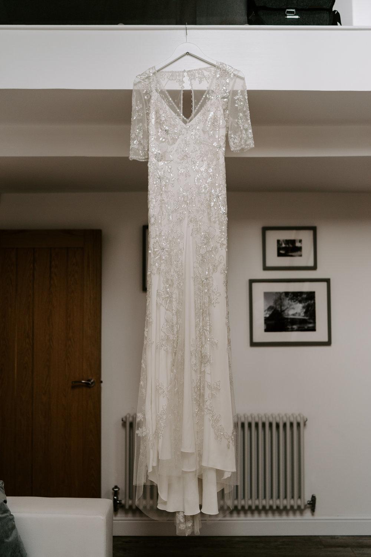 wedding-photographer-near-me-kent