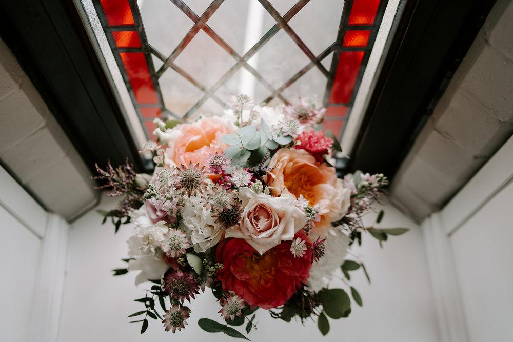wedding-photographer-in-bournemouth