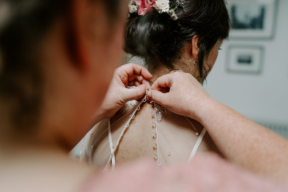 wedding-photographer-in-chester