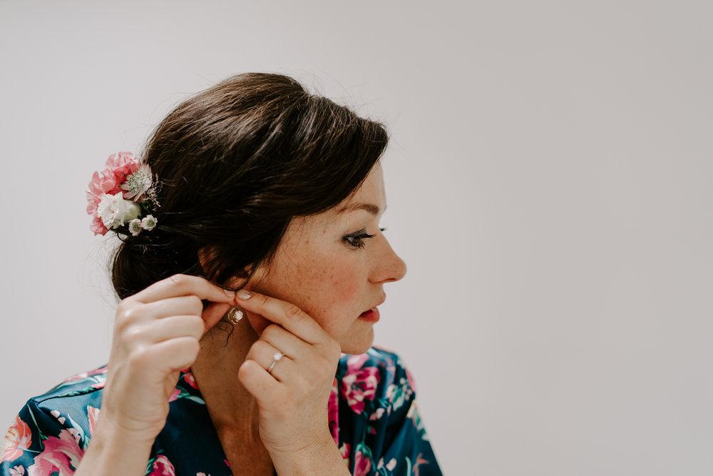 oxfordshire-wedding-photographer-under-1500