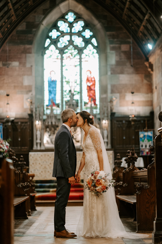 wedding-photographer-in-dorset